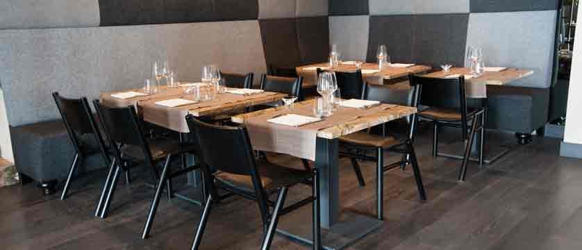 italy_livigno_hotel-alexander_dining-room.jpg